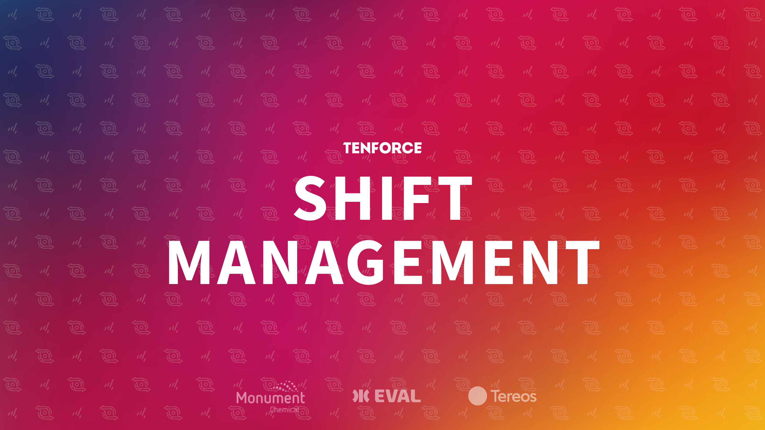 Shift Management